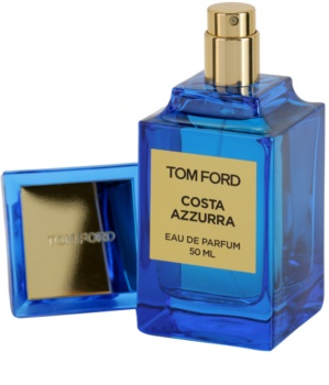 Tom Ford Costa Azzurra parfémovaná voda unisex 50 ml