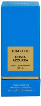 Tom Ford Costa Azzurra Eau de Parfum unisex 30 ml