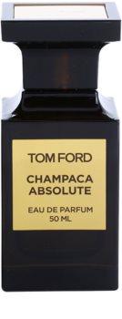 Tom Ford Champaca Absolute parfémovaná voda unisex 50 ml