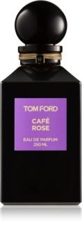 Tom Ford Café Rose eau de parfum unisex 250 ml