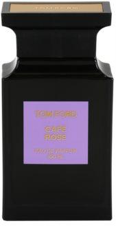 Tom Ford Café Rose woda perfumowana unisex 100 ml