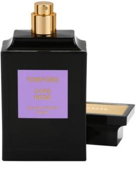 Tom Ford Café Rose Eau de Parfum unisex 100 ml