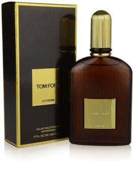 Tom Ford Extreme Eau de Toilette voor Mannen 50 ml