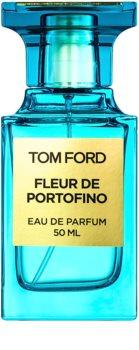 Tom Ford Fleur De Portofino parfémovaná voda unisex 50 ml