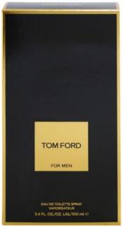 Tom Ford For Men woda toaletowa dla mężczyzn 100 ml