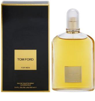 Tom Ford For Men eau de toilette pentru barbati 100 ml