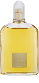 Tom Ford For Men Eau de Toilette für Herren 100 ml