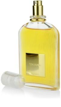 Tom Ford For Men Eau de Toilette for Men 50 ml
