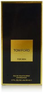 Tom Ford For Men woda toaletowa dla mężczyzn 50 ml