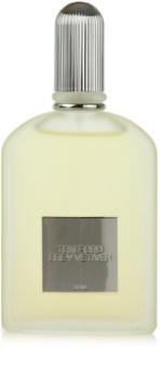 Tom Ford Grey Vetiver eau de parfum para homens 50 ml