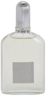 Tom Ford Grey Vetiver eau de toilette per uomo 50 ml