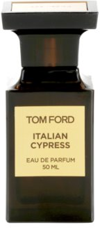 Tom Ford Italian Cypress Eau de Parfum unissexo 50 ml