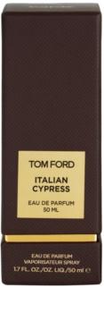 Tom Ford Italian Cypress Eau de Parfum unisex 50 ml