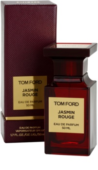 Tom Ford Jasmin Rouge eau de parfum per donna 50 ml