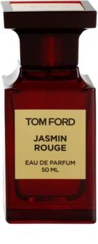 Tom Ford Jasmin Rouge parfémovaná voda pro ženy 50 ml