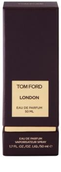 Tom Ford London eau de parfum mixte 50 ml