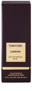 Tom Ford London eau de parfum unisex 50 ml