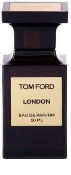 Tom Ford London Parfumovaná voda unisex 50 ml