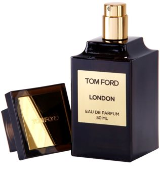 Tom Ford London Eau de Parfum unissexo 50 ml
