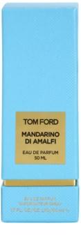 Tom Ford Mandarino di Amalfi eau de parfum mixte 50 ml