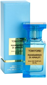 tom ford mandarino di amalfi eau de parfum mixte 50 ml. Black Bedroom Furniture Sets. Home Design Ideas