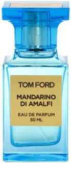 Tom Ford Mandarino di Amalfi Eau de Parfum unisex 50 ml