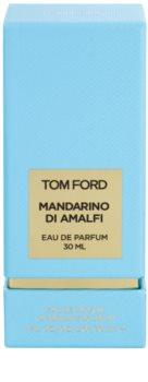Tom Ford Mandarino di Amalfi Eau de Parfum Unisex 30 ml