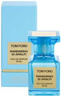 Tom Ford Mandarino di Amalfi Eau de Parfum unisex 30 μλ