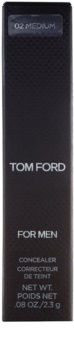 Tom Ford For Men Corrector Stick To Treat Skin Imperfections