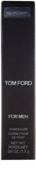 Tom Ford For Men korektivna paličica proti nepravilnostim na koži