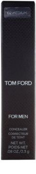 Tom Ford For Men олівець-коректор проти недосконалостей шкіри