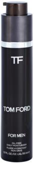 Tom Ford For Men denní hydratační krém bez obsahu oleje