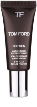 Tom Ford For Men soin yeux anti-rides
