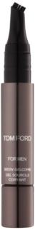 Tom Ford For Men gel na obočí pro definici a tvar