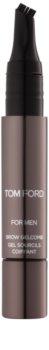 Tom Ford For Men żel do brwi modelujący