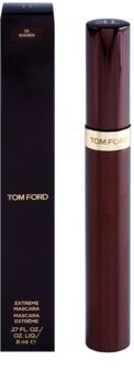 Tom Ford Eyes Mascara pentru volum XXL