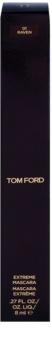 Tom Ford Eyes Mascara für XXL-Volumen