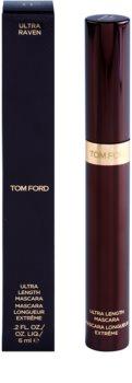 Tom Ford Eyes riasenka pre predĺženie rias