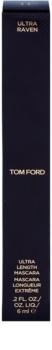 Tom Ford Eyes туш з ефектом миттєвого подовження вій