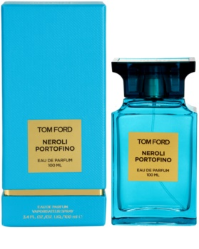 Tom Ford Neroli Portofino eau de parfum mixte 100 ml