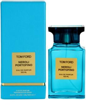 Tom Ford Neroli Portofino parfumska voda uniseks 100 ml