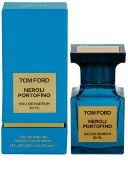 Tom Ford Neroli Portofino Eau de Parfum unissexo 30 ml