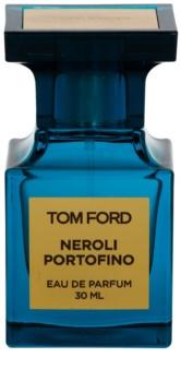 Tom Ford Neroli Portofino парфумована вода унісекс 30 мл