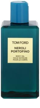Tom Ford Neroli Portofino олио за тяло унисекс 250 мл.