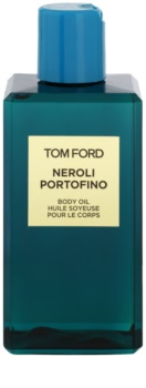 Tom Ford Neroli Portofino Uleiuri de corp unisex 250 ml