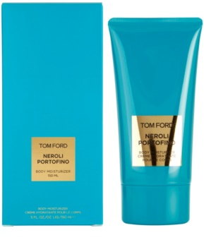 Tom Ford Neroli Portofino telové mlieko unisex 150 ml