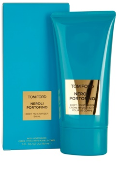 Tom Ford Neroli Portofino lapte de corp unisex 150 ml