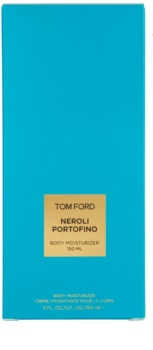 Tom Ford Neroli Portofino Body Lotion unisex 150 ml