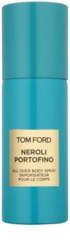 Tom Ford Neroli Portofino spray corporal unisex