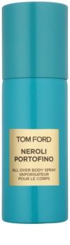 Tom Ford Neroli Portofino spray corporel mixte 150 ml
